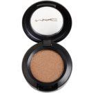MAC Eye Shadow Mini-Lidschatten Farbton Tempting  1,5 g