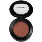 MAC Eye Shadow Mini Eyeshadow Color Twinks (Eye Shadow) 1,5 g