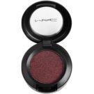 MAC Eye Shadow mini oční stíny odstín A81 Beauty Marked (Eye Shadow) 1,5 g