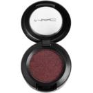 MAC Eye Shadow Mini-Lidschatten Farbton A81 Beauty Marked  1,5 g