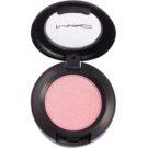 MAC Eye Shadow mini oční stíny odstín Pink Venus Lustre (Eye Shadow) 1,5 g