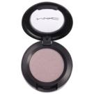 MAC Eye Shadow mini fard de ochi culoare Shale Satin (Eye Shadow) 1,5 g
