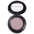 MAC Eye Shadow mini oční stíny odstín Shale Satin (Eye Shadow) 1,5 g