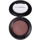 MAC Eye Shadow mini oční stíny odstín Satin Taupe Frost (Eye Shadow) 1,5 g