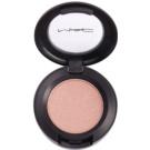 MAC Eye Shadow mini oční stíny odstín All That Glitters Veluxe Pearl (Eye Shadow) 1,3 g