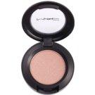 MAC Eye Shadow Mini Eyeshadow Color All That Glitters Veluxe Pearl (Eye Shadow) 1,3 g