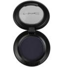 MAC Eye Shadow Mini-Lidschatten Farbton Contrast  1,5 g