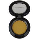 MAC Eye Shadow mini oční stíny odstín Goldmine (Eye Shadow) 1,5 g