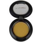 MAC Eye Shadow Mini-Lidschatten Farbton Goldmine  1,5 g