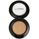 MAC Eye Shadow Mini Eyeshadow Color A31 Woodwinked (Eye Shadow) 1,5 g
