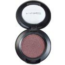 MAC Eye Shadow mini oční stíny odstín Sketch Velvet 1,5 g
