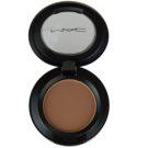 MAC Eye Shadow mini oční stíny odstín Wedge  1,5 g