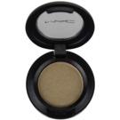 MAC Eye Shadow mini oční stíny odstín Retrospeck (Eye Shadow) 1,5 g