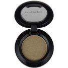 MAC Eye Shadow Mini-Lidschatten Farbton Retrospeck  1,5 g