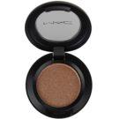 MAC Eye Shadow mini fard de ochi culoare Honey Lust (Eye Shadow) 1,5 g