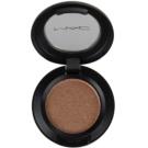 MAC Eye Shadow Mini Eyeshadow Color Honey Lust (Eye Shadow) 1,5 g