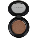 MAC Eye Shadow Mini-Lidschatten Farbton Honey Lust  1,5 g