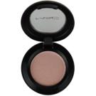 MAC Eye Shadow mini fard de ochi culoare Sweet Lust (Eye Shadow) 1,5 g