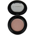 MAC Eye Shadow mini oční stíny odstín Sweet Lust (Eye Shadow) 1,5 g