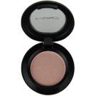 MAC Eye Shadow Mini-Lidschatten Farbton Sweet Lust  1,5 g