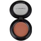 MAC Eye Shadow mini oční stíny odstín Paradisco  1,5 g