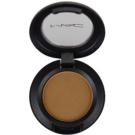 MAC Eye Shadow mini oční stíny odstín Soba (Eye Shadow) 1,5 g