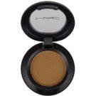MAC Eye Shadow Mini-Lidschatten Farbton Soba  1,5 g