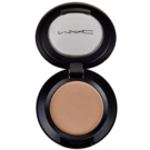 MAC Eye Shadow Mini-Lidschatten Farbton Texture Velvet 1,5 g