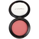 MAC Powder Blush arcpirosító árnyalat Desert Rose (Powder Blush) 6 g