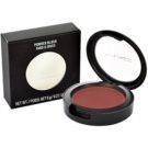 MAC Powder Blush Puder-Rouge Farbton Raizin  6 g