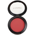 MAC Powder Blush Puder-Rouge Farbton Hidden Treasure  6 g
