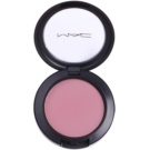 MAC Sheertone Blush tvářenka odstín Blushbaby (Sheertone Blush) 6 g