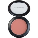 MAC Sheertone Blush tvářenka odstín Pinch Me (Blush) 6 g