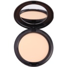 MAC Select Sheer/Pressed Fixierpuder Farbton NC20 12 g