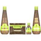 Macadamia Natural Oil Natural Oil kozmetika szett