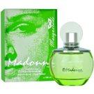 Madonna Nudes 1979 Masquerade Eau de Parfum für Damen 100 ml