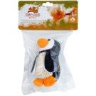 Magnum Natural gyermek fürdőszivacs (Penguin)