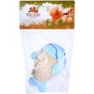 Magnum Natural gyermek fürdőszivacs (Dolphin)