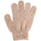 Magnum Natural rękawiczki do peelingu