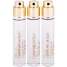 Maison Francis Kurkdjian Féminin Pluriel parfémovaná voda pre ženy 3 x 11 ml náplň