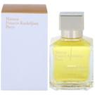 Maison Francis Kurkdjian Lumiere Noire Femme eau de parfum nőknek 70 ml