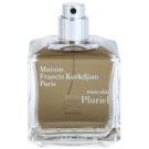 Maison Francis Kurkdjian Masculin Pluriel eau de toilette teszter férfiaknak 70 ml