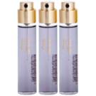 Maison Francis Kurkdjian Oud Silk Mood парфюмен екстракт унисекс 3 x 11 мл. (3 бр.пълнители с пулверизатор)