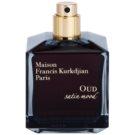 Maison Francis Kurkdjian Oud Satin Mood parfémovaná voda tester unisex 70 ml