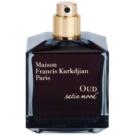 Maison Francis Kurkdjian Oud Satin Mood woda perfumowana tester unisex 70 ml