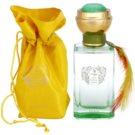 Maitre Parfumeur et Gantier Bahiana toaletná voda unisex 100 ml
