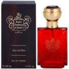 Maitre Parfumeur et Gantier Eau des Iles Eau de Toilette für Herren 100 ml