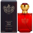 Maitre Parfumeur et Gantier Parfum d´Habit toaletna voda za moške 100 ml