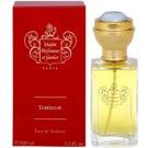 Maitre Parfumeur et Gantier Tubereuse Eau de Parfum for Women 100 ml