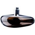 Majda Bekkali Fusion Sacrée Obscur парфюмна вода тестер за мъже 100 мл.